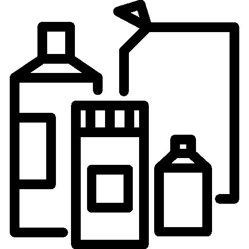 Produse de curațenie