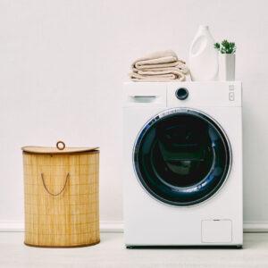Detergent/balsam de rufe