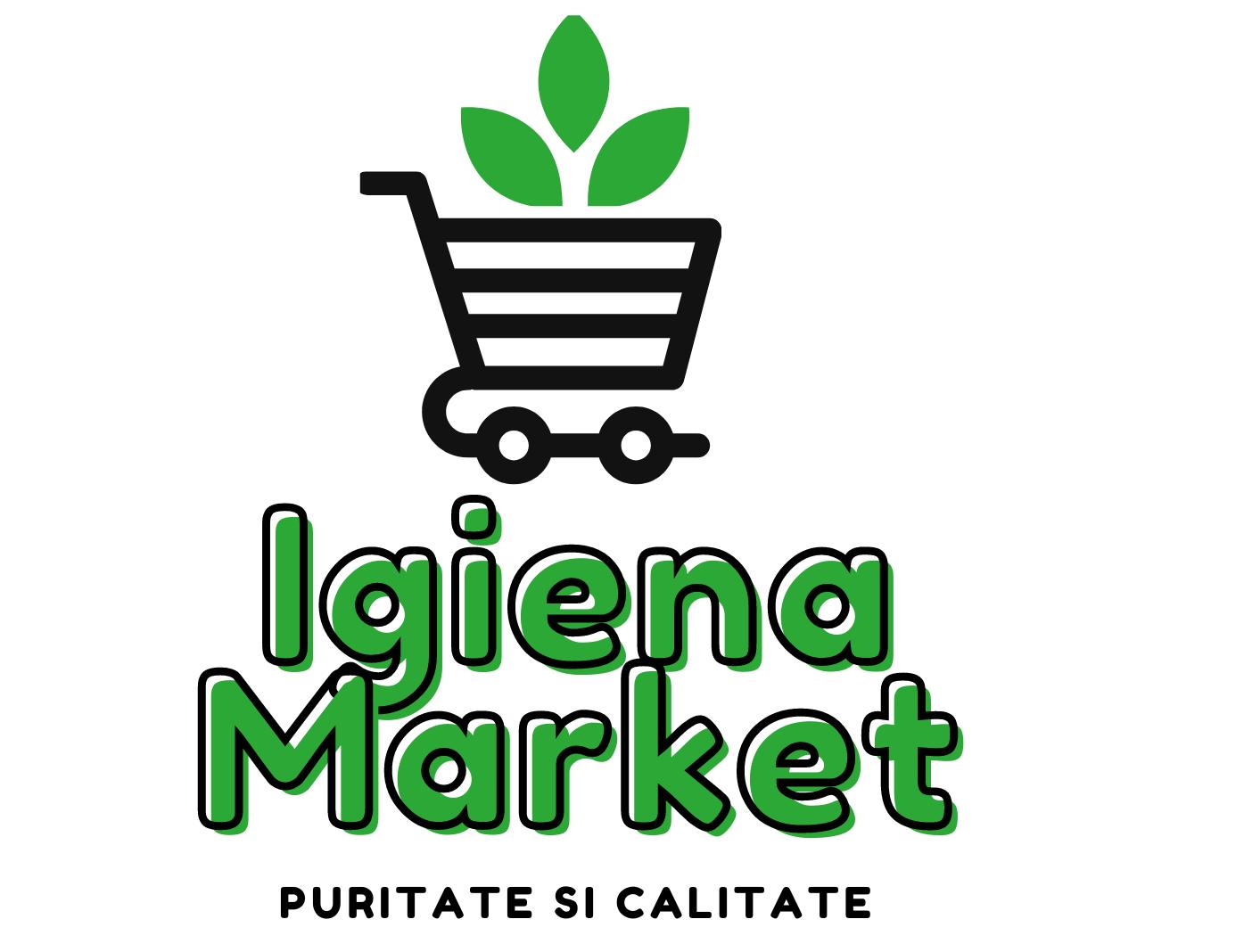 Igiena Market
